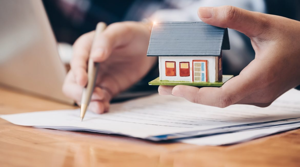 Added Value of Real Estate Lawyer
